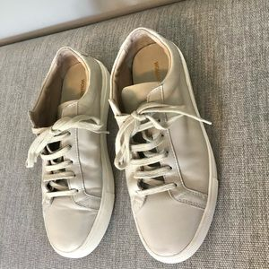 Woman by Common Projects Achilles Sneakers